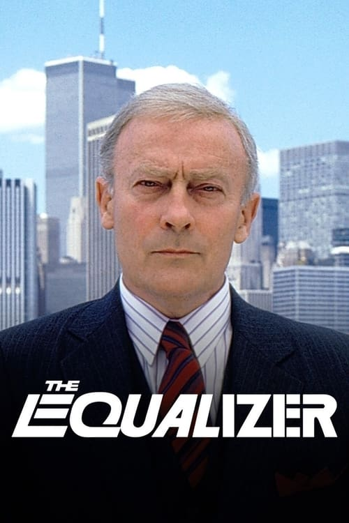 The Equalizer-Azwaad Movie Database