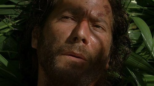 Lost - Season 3 - Episode 8: Flashes Before Your Eyes