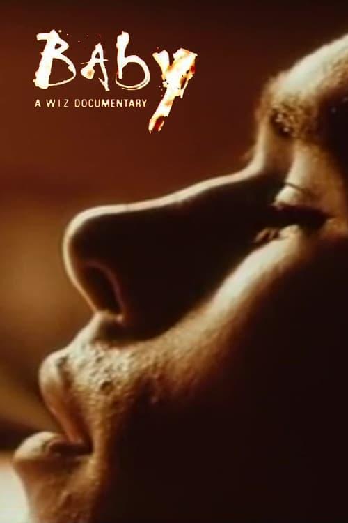 Baby (2001)