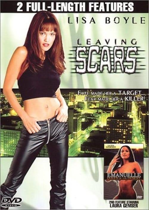 Leaving Scars (1997)
