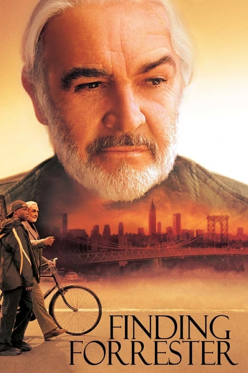 Download Finding Forrester (2000) Best Quality Movie
