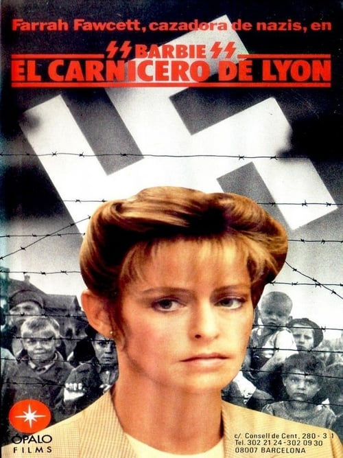 Mira La Película Porky's Poppa En Buena Calidad Hd