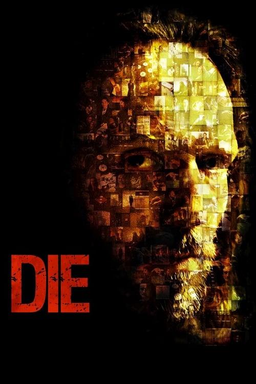 Die (2010) Poster