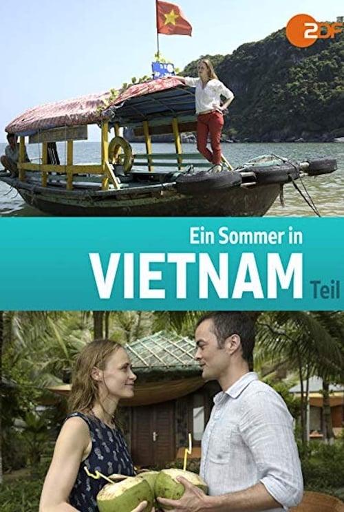 فيلم Ein Sommer in Vietnam في نوعية جيدة HD 720p