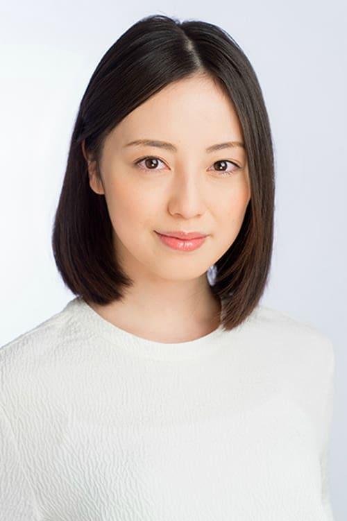 Miyu Sawai