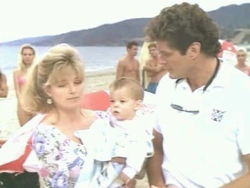 Baywatch 1993 1080p Extended: Season 4 – Episode The Life You Save