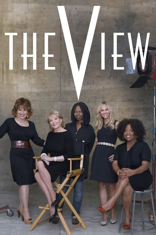 The View: Season 16