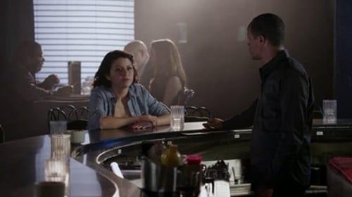 Arrested Development - Season 4 - Episode 12: Señoritis