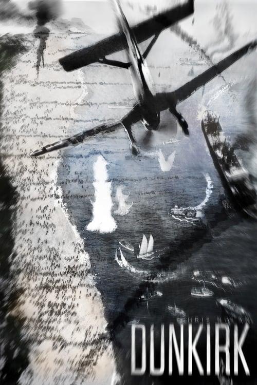 Watch Dunkirk Online Daclips