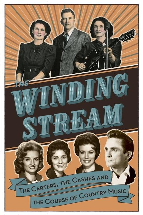 The Winding Stream (2014)