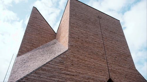 Online Iphone fast download Watch Mario Botta. Architecture and Memory