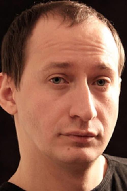 Alexandr Stefantsov