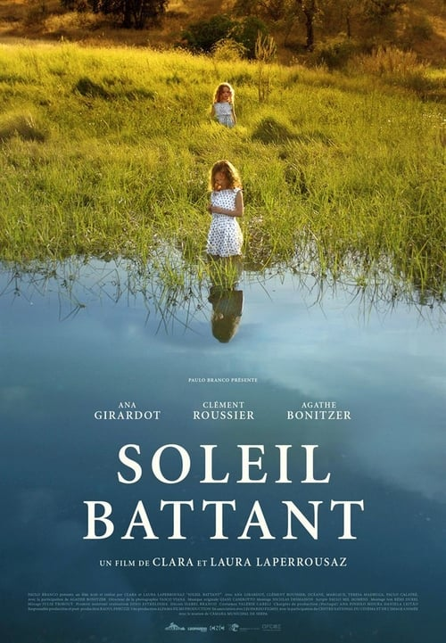 Regarder ۩۩ Soleil battant Film en Streaming VOSTFR