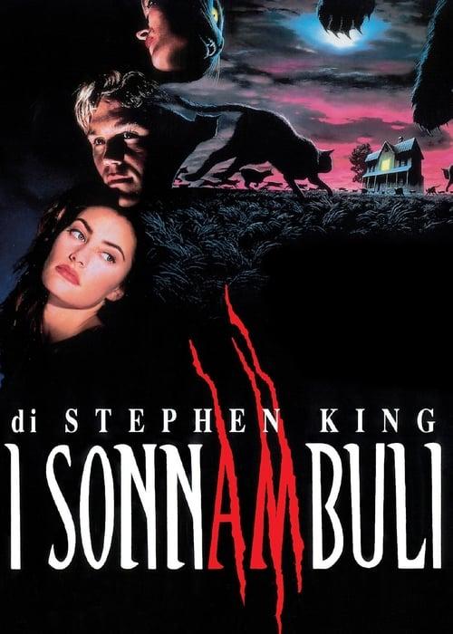 I sonnambuli (1992)