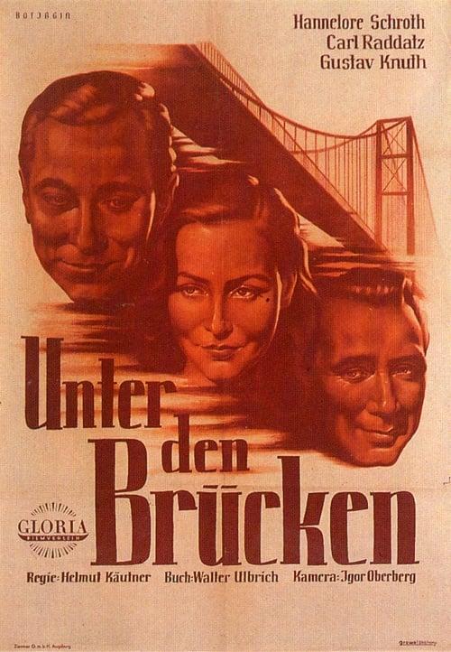 Under the Bridges (1946)