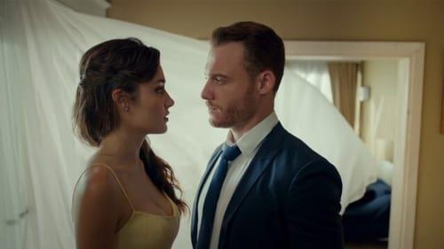 Love Is In The Air - Season 1 - You Knock on My Door (2)