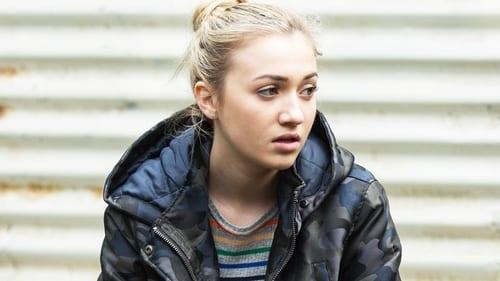 Eastenders 2017 Bluray 720p: Season 33 – Episode 21/04/2017