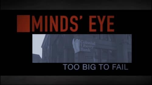 Criminal Minds: Specials – Épisode Episode 56