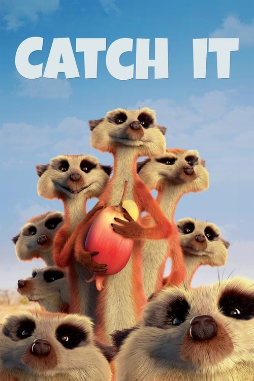 ★ Catch It (2015) streaming Youtube HD