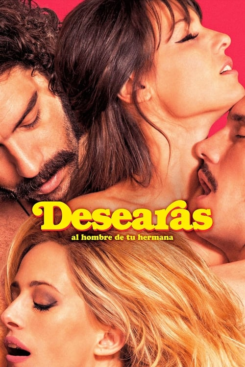 Download Desire (2017) Movie Free Online