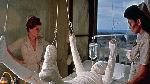 Catch-22 – Der böse Trick (1970)