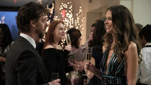 Younger: Season 5 – Episode The Talented Mr. Ridley