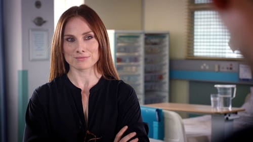 Holby City 2017 Streaming Online: Series 19 – Episode Aces High