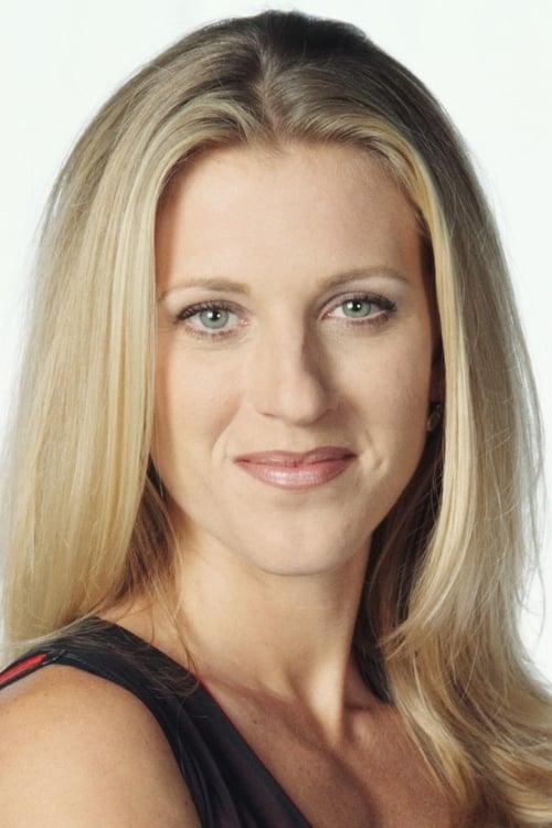 Andrea Bendewald