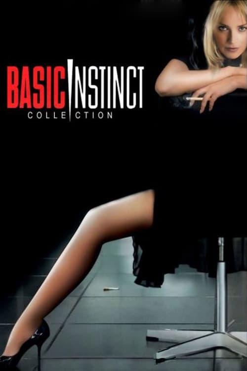 basic instinct 2 2006 full movie free download