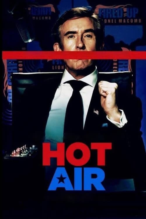 Mira Hot Air En Buena Calidad Gratis