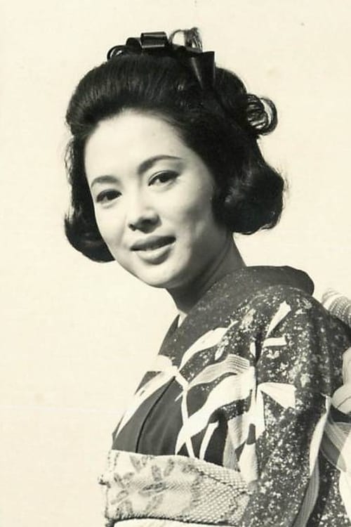 Yoshiko Sakuma