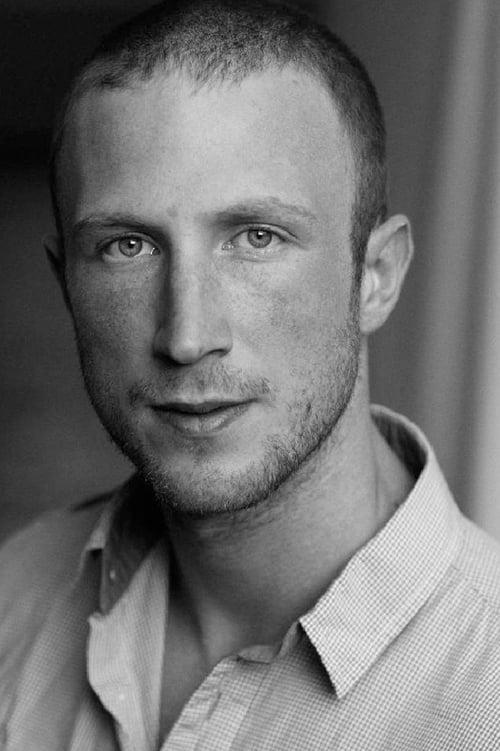 Craig Whittaker