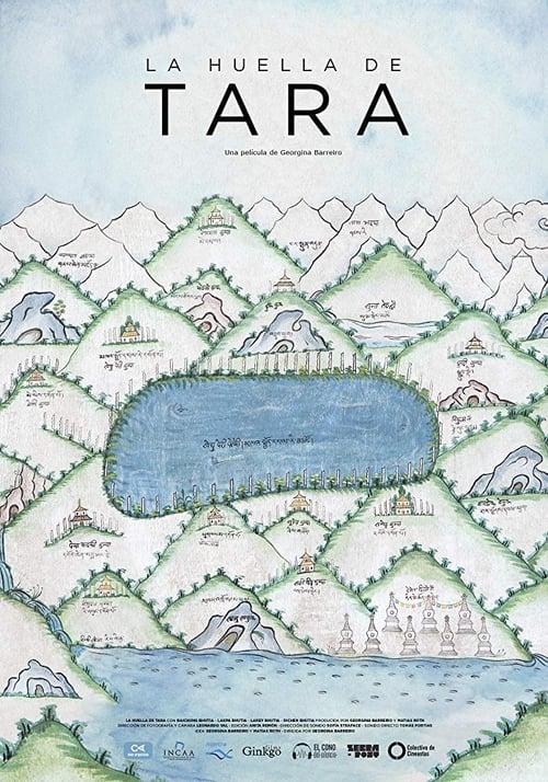 La Huella de Tara (1970)