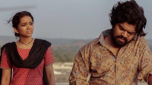 Pitta Kathalu Solar Movies