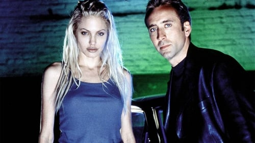 Gone in Sixty Seconds - Ice Cold, Hot Wired. - Azwaad Movie Database
