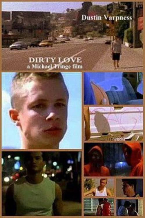 Dirty Love (2006)