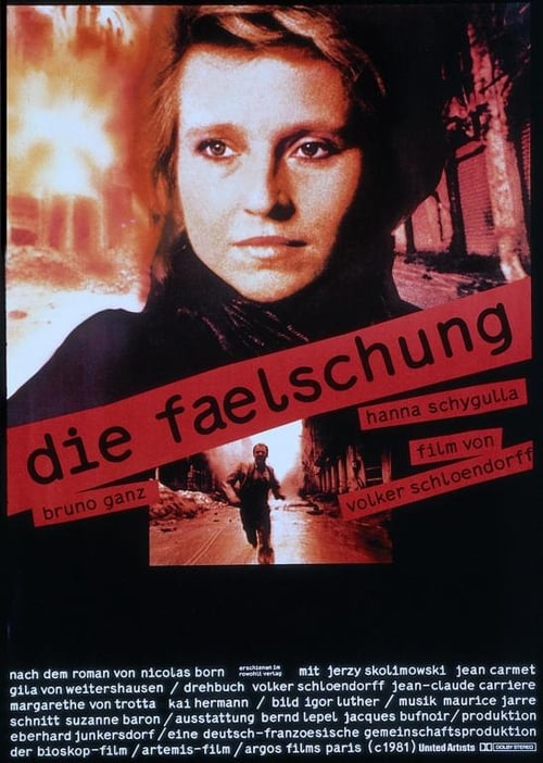 Film Max der Taschendieb Auf Deutsch Online