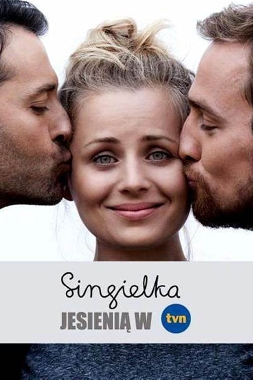 Singielka (2015)