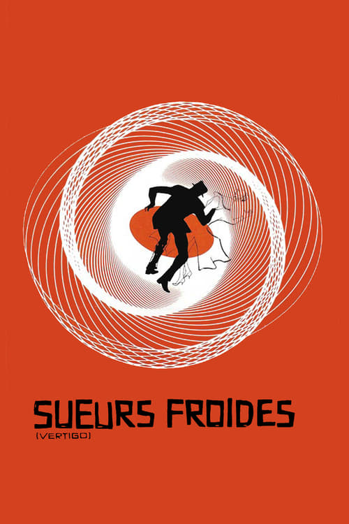 Visualiser Sueurs froides (1958) streaming vf hd