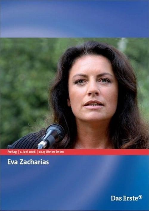 Regarder Le Film Eva Zacharias Avec Sous-Titres En Ligne