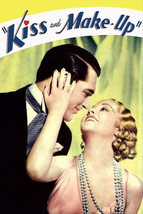 فيلم Kiss and Make-Up على الانترنت