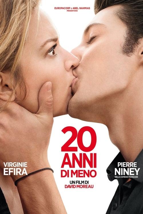 20 anni di meno (2013)
