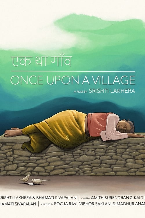 Once Upon a Village