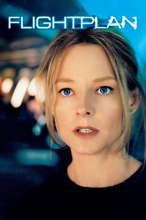 Streaming Flightplan (2005) Best Quality Movie