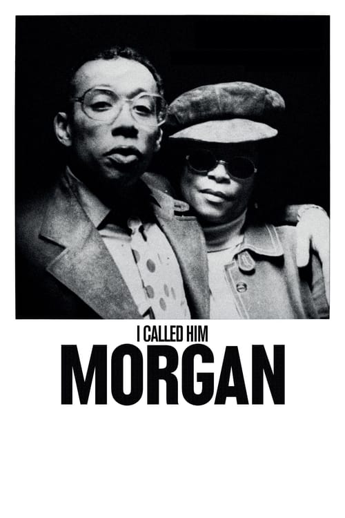 Assistir I Called Him Morgan Duplicado Completo