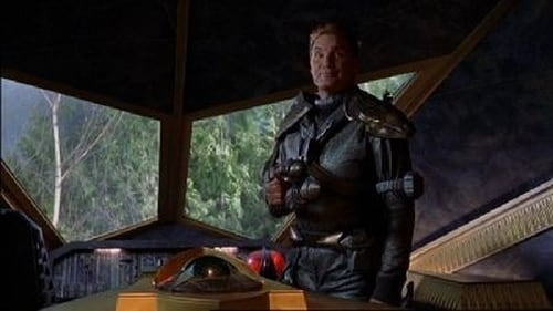 Stargate Sg 1 1999 720p Retail: Season 3 – Episode Deadman Switch