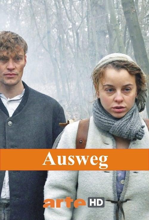 Mira La Película Ausweg En Buena Calidad Hd 720p