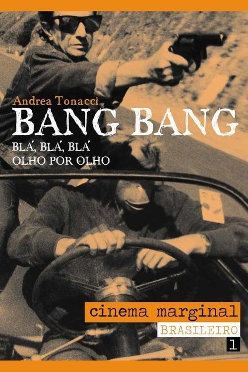 Bang Bang (1971)