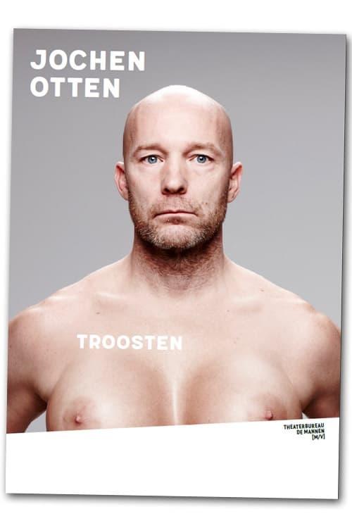 Jochen Otten - Troosten