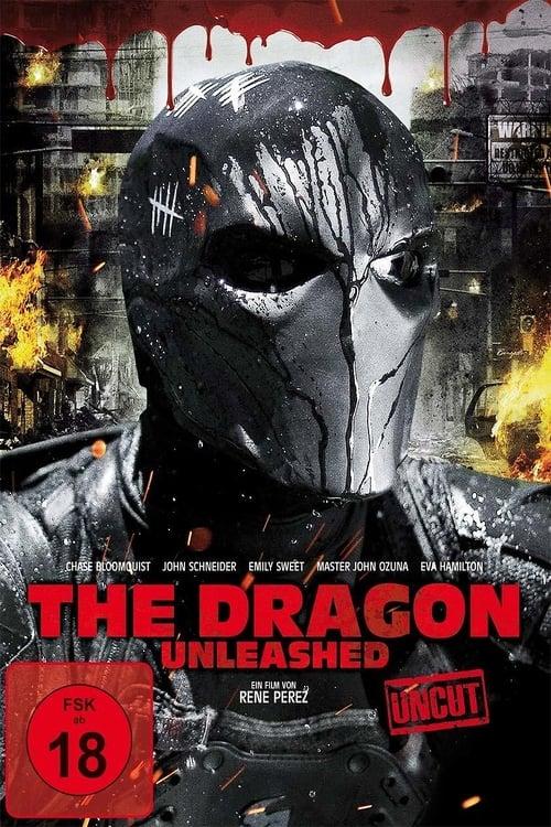 Vidéo The Dragon Unleashed Plein Écran Doublé Gratuit en Ligne 4K HD
